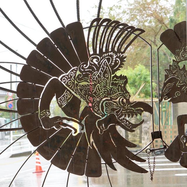 9月28日(水)、アジアン雑貨バリタイは店休日です。
