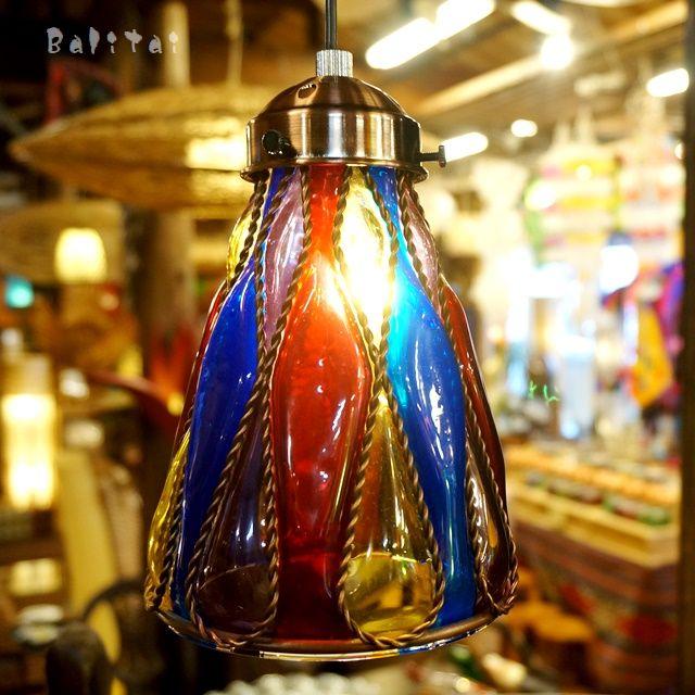 11月30日(水) アジアン雑貨バリタイは定休日です。