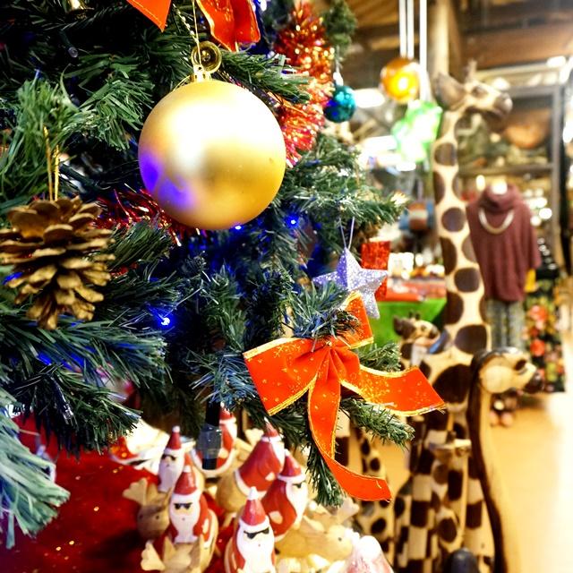 12月21日(水) アジアン雑貨バリタイは定休日です。