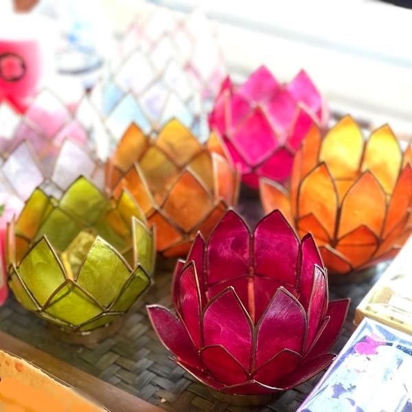 GWセール バリタイで人気のお香・アロマ