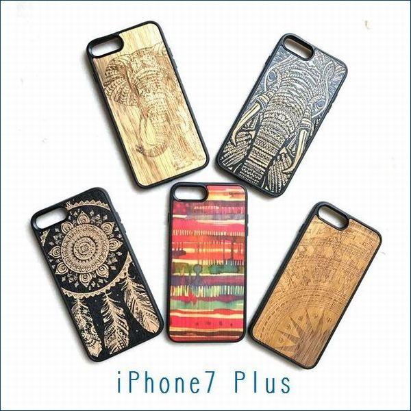スマホケース・iPhoneケース