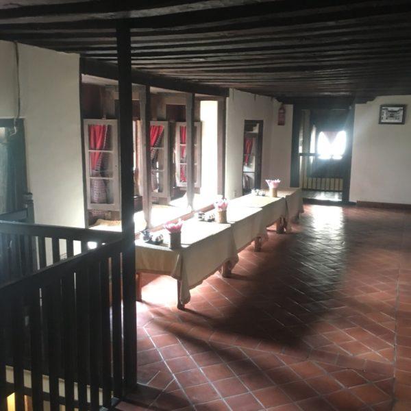 ホテル『ネワ・チェン』