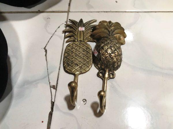 真鍮/バリ雑貨