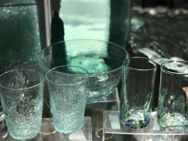 バリガラス バリ雑貨 定休日