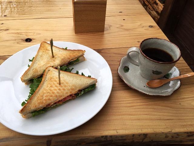 Farm Cafe ドッグラン 糸島