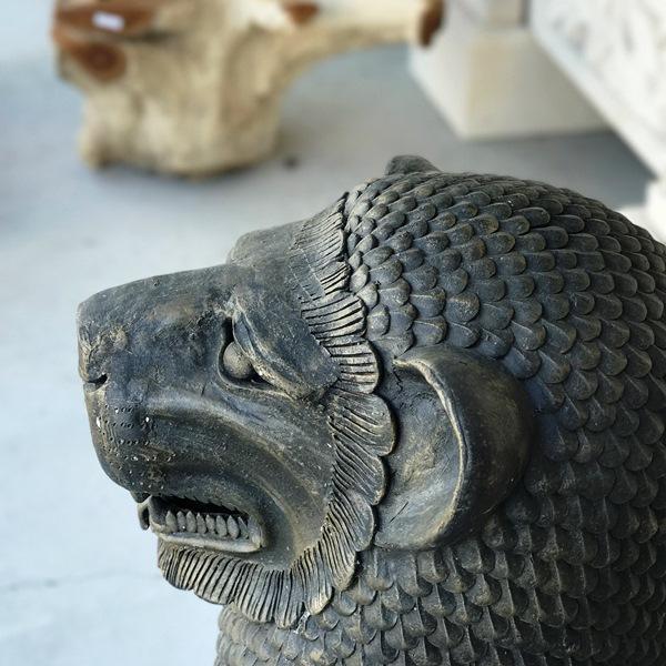 シンハ アジアン雑貨バリタイ