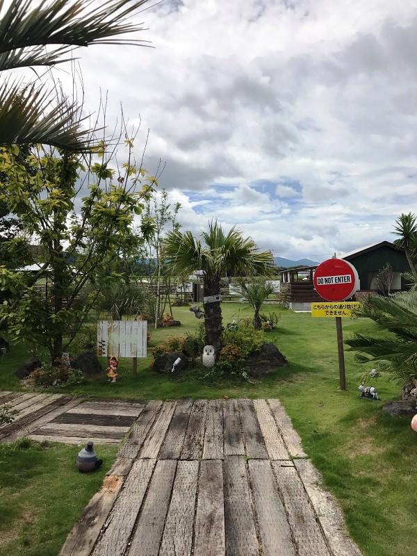 FARM RESORT糸島